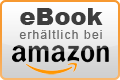 eBook auf Amazon bestellen